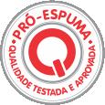 Pró-Espuma